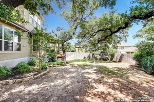 29010 Hobblebush, San Antonio, TX 78260 - Exterior