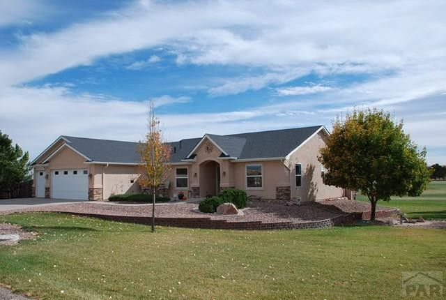3 north pkwy colorado city co 81069 home for sale