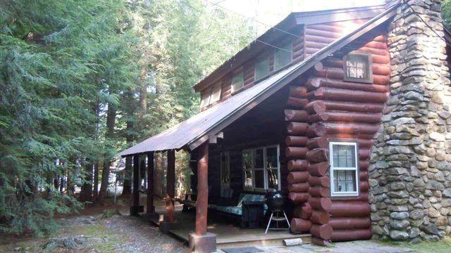 39 Pinewoods Rd Lake Luzerne Ny 12846 Realtor Com 174