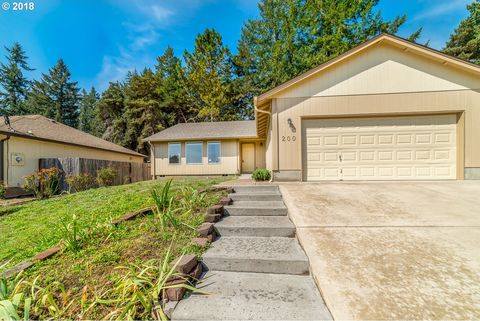 cottage grove or real estate cottage grove homes for sale rh realtor com homes for rent in cottage grove oregon homes for sale cottage grove or area