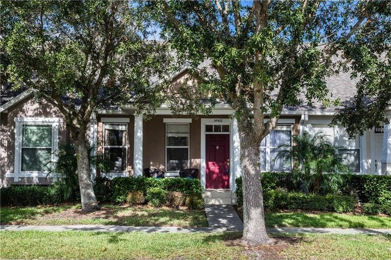 14416 Chicora Crossing Blvd, Orlando, FL 32828