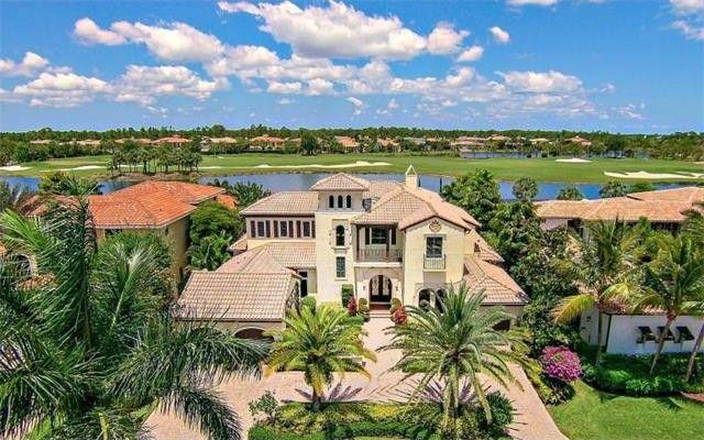 122 talavera pl palm beach gardens fl 33418 Palm beach gardens property appraiser