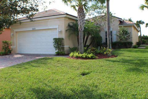 10123 Sw Brookgreen Dr, Saint Lucie West, FL 34987