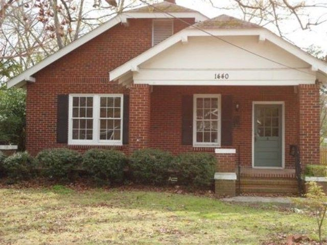1440 22nd st columbus ga 31901 home for rent