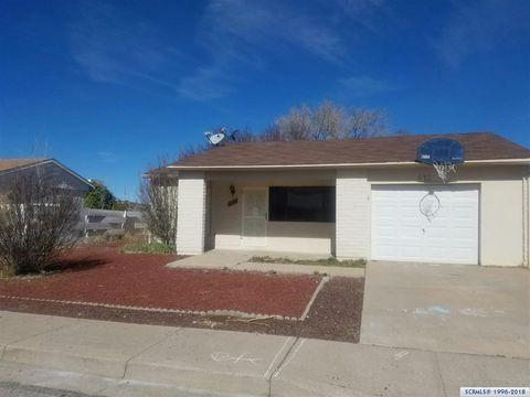 Photo of 412 Cuprite St, Tyrone, NM 88065