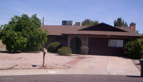 3802 W Juniper Ave, Phoenix, AZ 85053