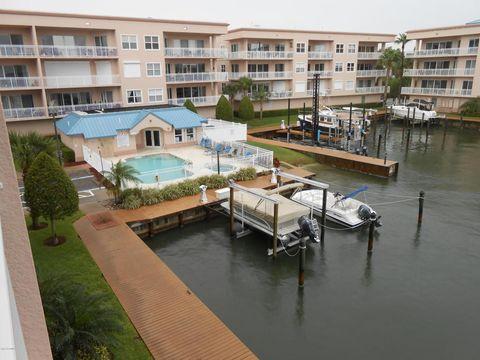 590 S Banana River Dr Apt 202, Merritt Island, FL 32952