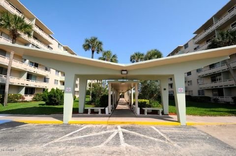 2020 N Atlantic Ave Unit 307 Cocoa Beach Fl 32931