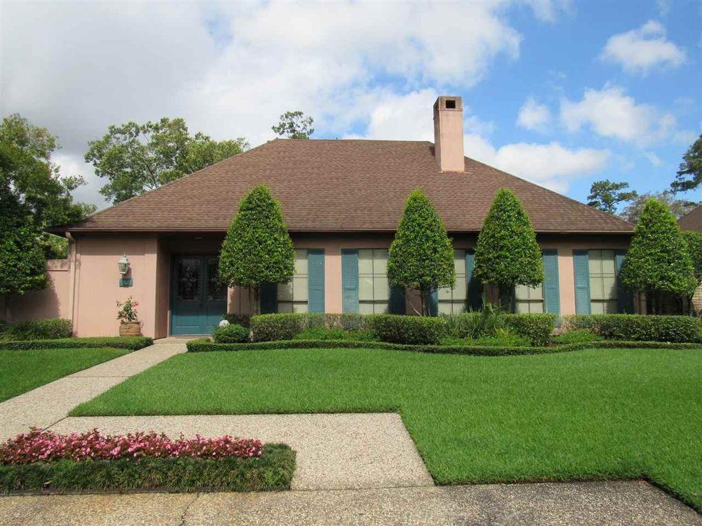 26 Bellchase Gardens Dr, Beaumont, TX 77706 - realtor.com®