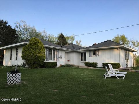 union city mi price reduced homes for sale