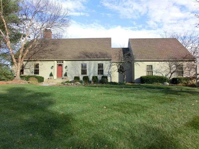 2702 Chichester Ln, Fort Wayne, IN 46815 - realtor.com®