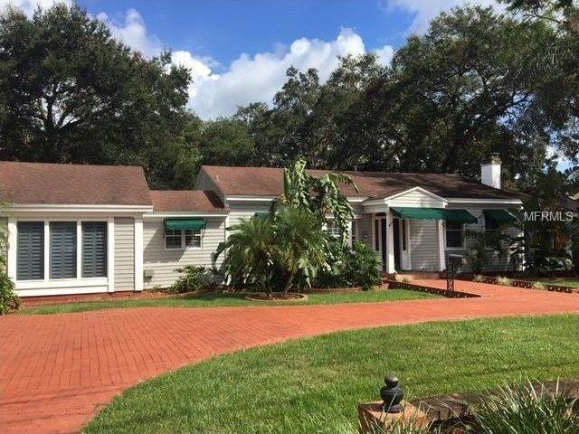898 Hollingsworth Rd, Lakeland, FL 33801