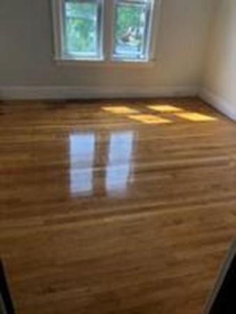 Photo of 310 Park Ave Apt 3 R, Worcester, MA 01609