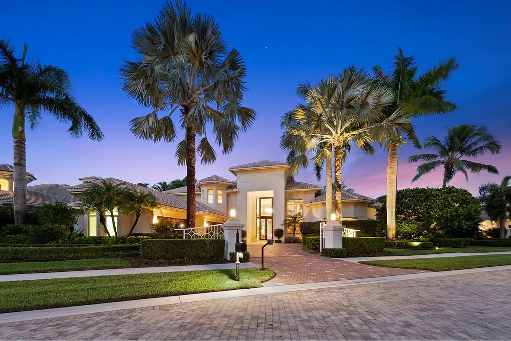 dec4b2798ae51c4b31b2ff9437a1cf50l w0xd w1020 h770 q80 - Club Oasis Palm Beach Gardens Fl