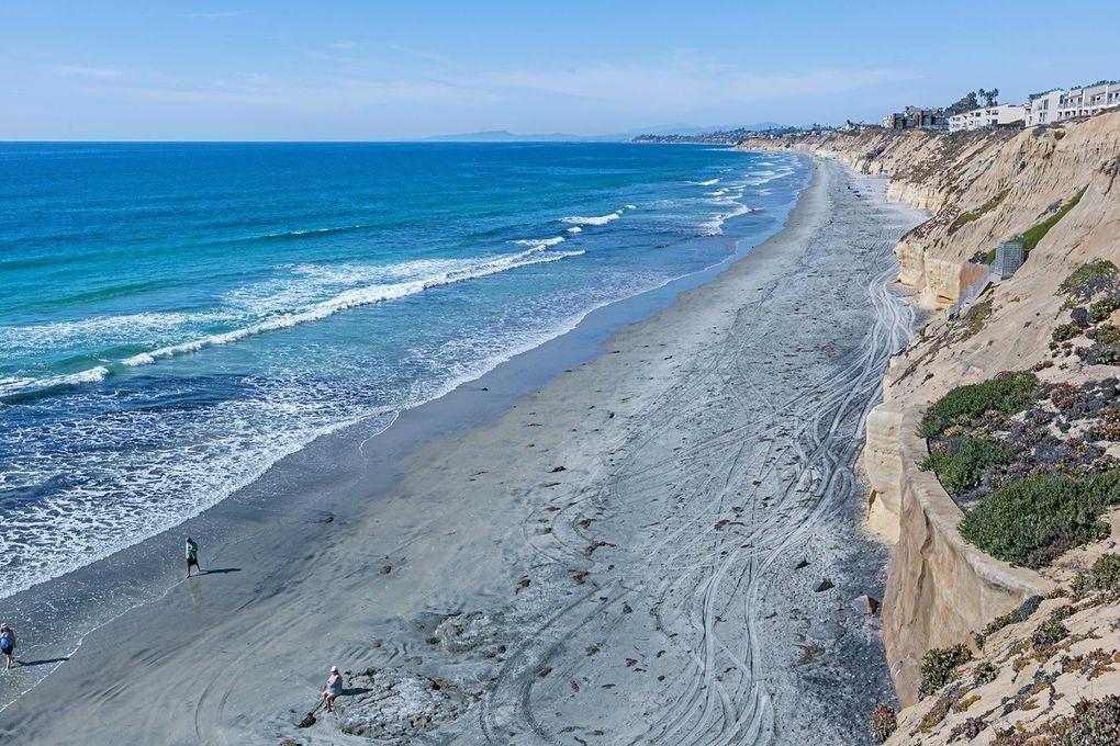 190 Del Mar Ss Ter Unit 29 Solana Beach Ca 92075