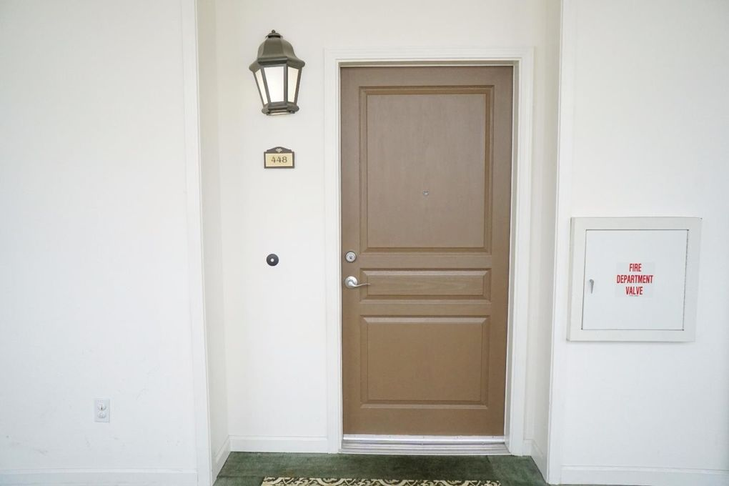 1883 Agnew Rd Unit 448, Santa Clara, CA 95054