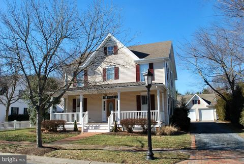 28789 Outram St, Easton, MD 21601