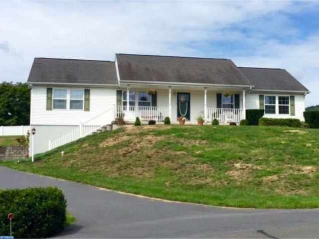 12 sajer rd pottsville pa 17901 home for sale real