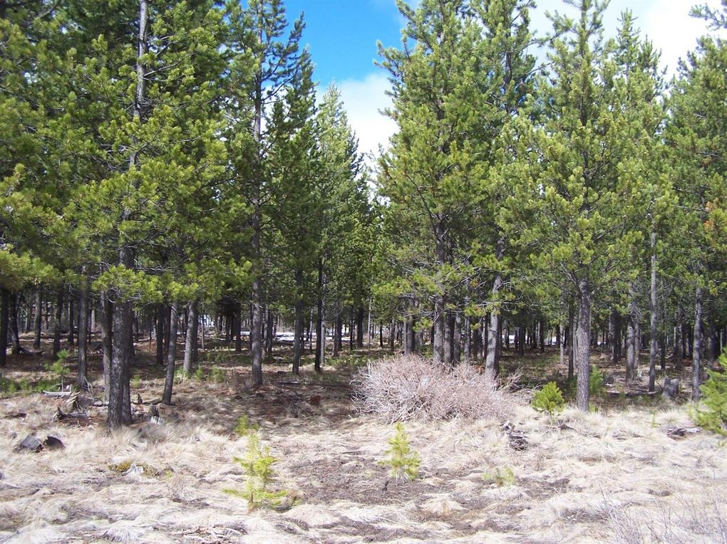 17180 Indio Rd, Bend, OR 97707