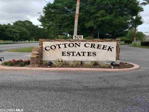 Homes For Sale near Open Door Christian School - Foley, AL Real