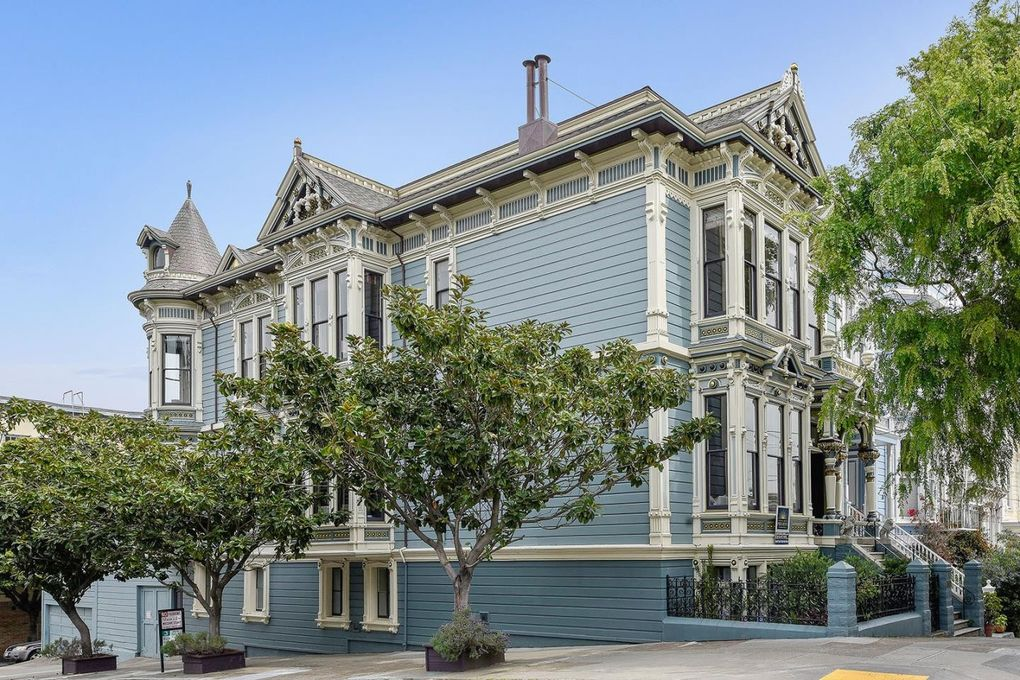 Astounding Homes For Sale Real Estate Property Listings Realtor Com Inspirational Interior Design Netriciaus