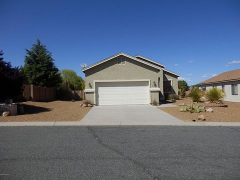5239 N Celestine Ct, Prescott Valley, AZ 86314