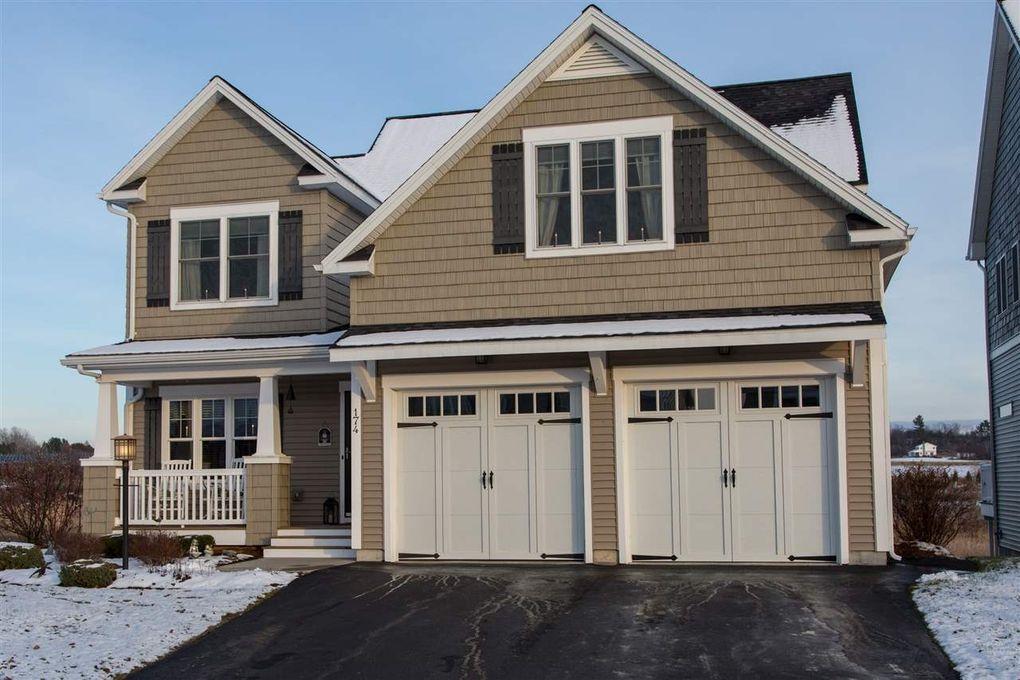 Rental Properties Burlington Vt