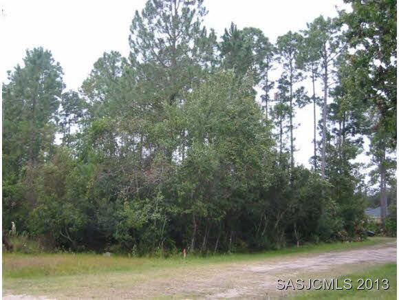 39 mls m5529718196 in elkton fl 32033 home for sale and