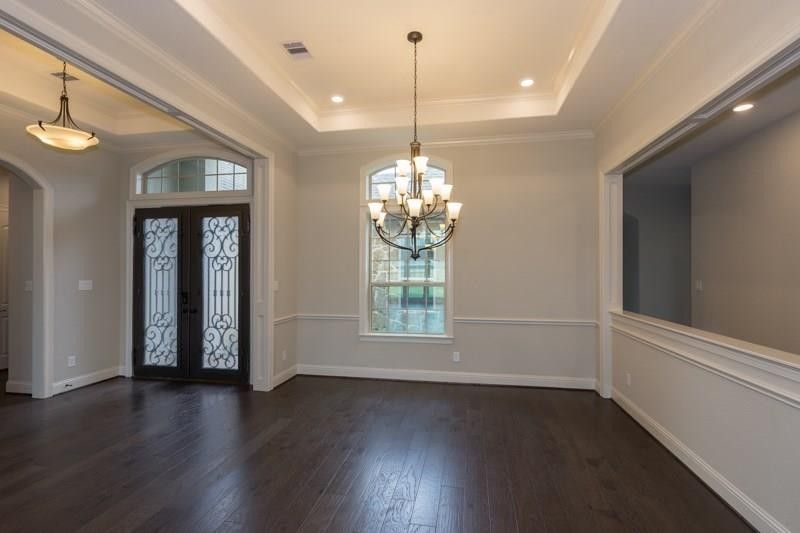 2548 Scenic Hills Dr, Friendswood, TX 77546