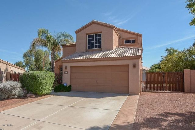 3917 n 112th ln avondale az 85392 home for sale real estate