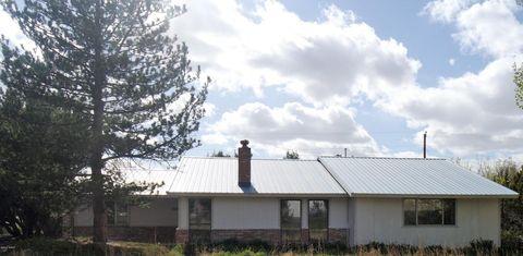 Photo of 1082 S Dale St, Eagar, AZ 85925