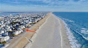 123 e colorado ave long beach township nj 08008 realtor com rh realtor com