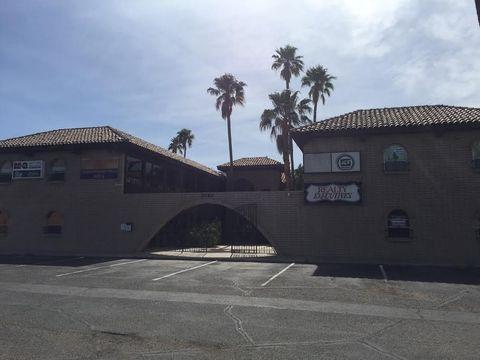 Photo of 2260 S 4th Ave, Yuma, AZ 85364