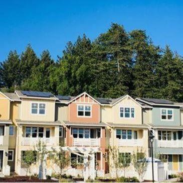 378 Hansen Ter, Scotts Valley, CA 95066