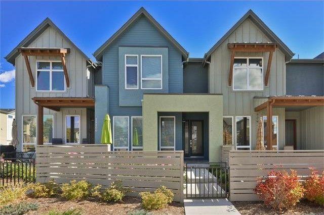 2110 hecla dr unit c louisville co 80027 home for sale