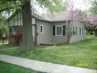 Photo of 1007 N Fremont Ave, Springfield, MO 65802