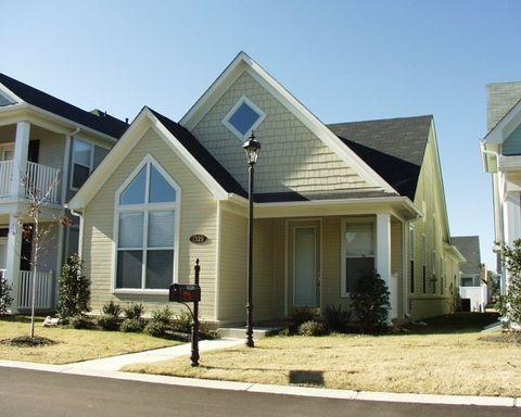 Mud Island Memphis Tn Homes For Sale