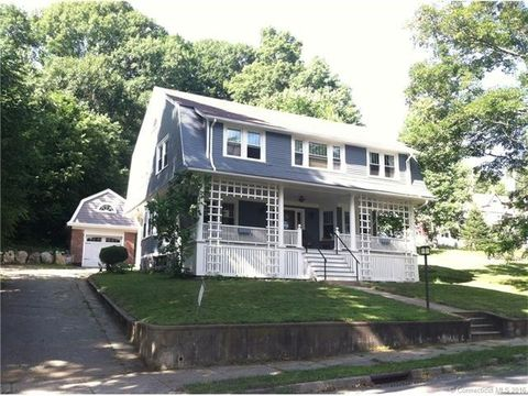 227 Prospect St, Windham, CT 06226