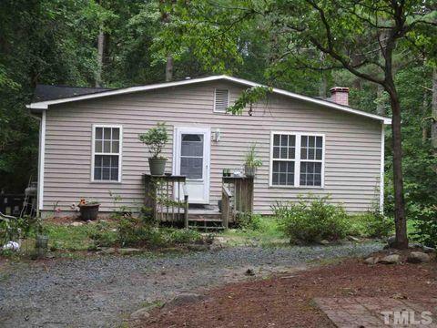 Apex, NC Mobile & Manufactured Homes for Sale - realtor com®