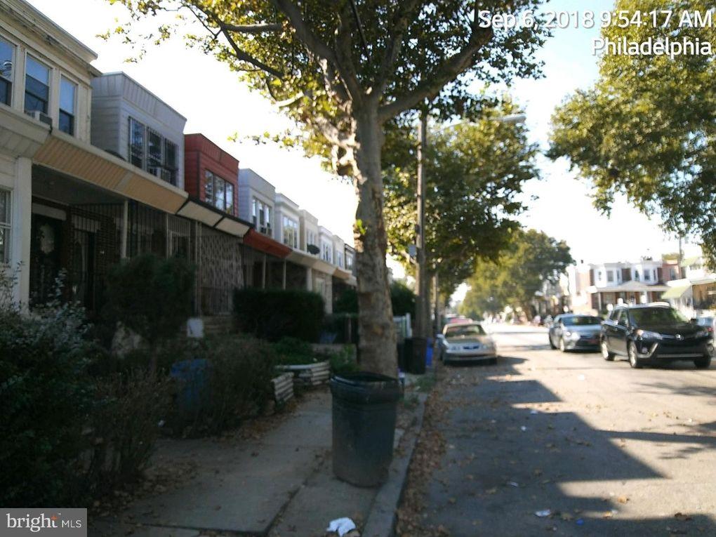 4855 C St, Philadelphia, PA 19120
