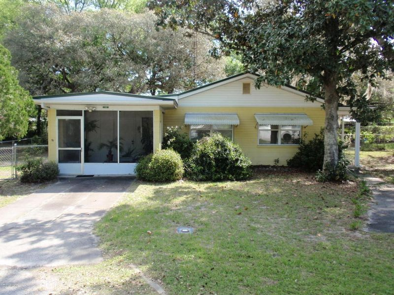1909 sherman ave palatka fl 32177 home for sale real