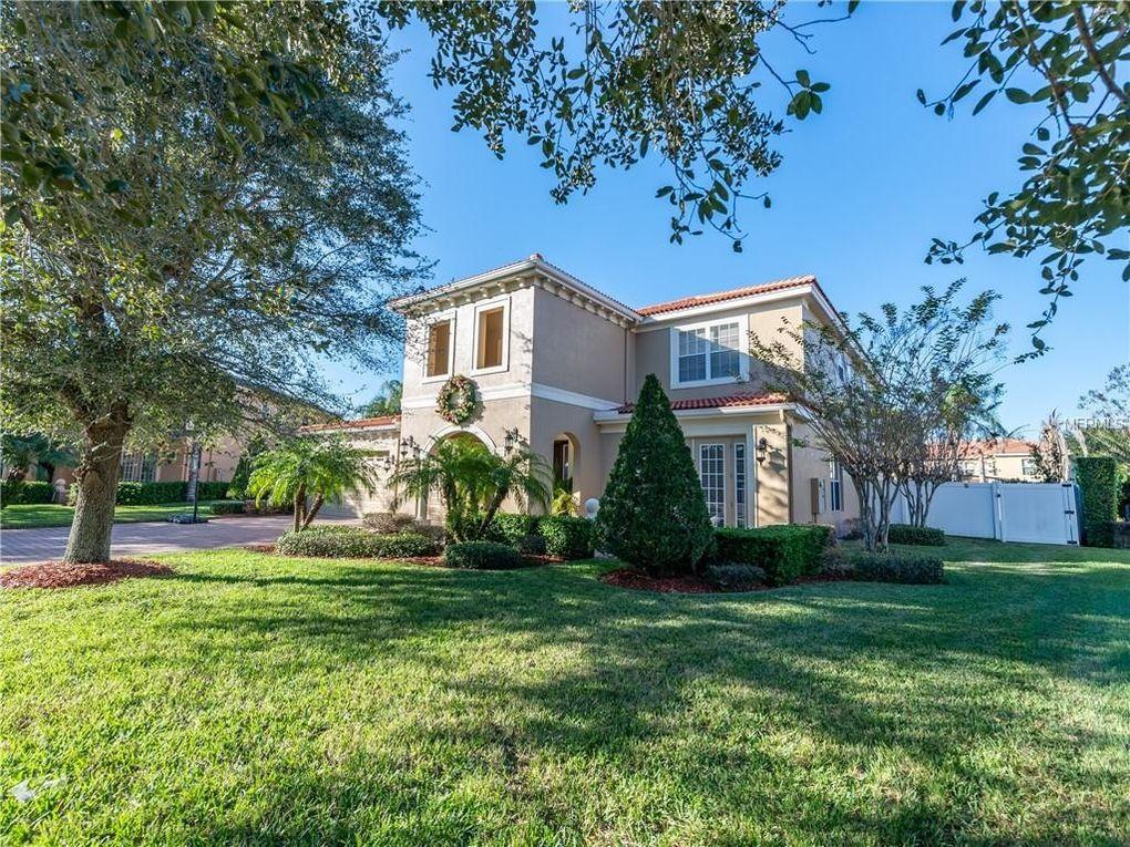 13009 Nimitz Ct, Winter Garden, FL 34787