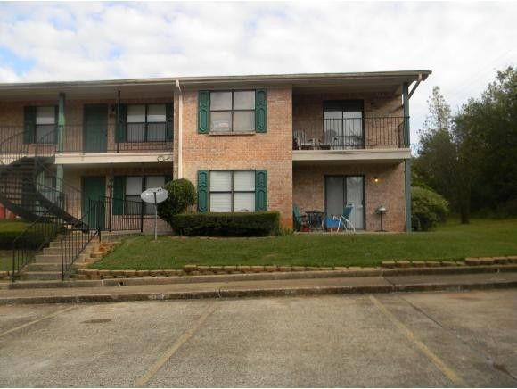 39 mls m8657108491 in nacogdoches tx 75965 home for sale and real estate listing 39