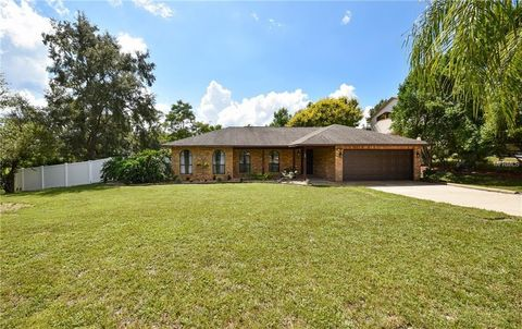 Photo of 22 Rosedown Blvd, Debary, FL 32713