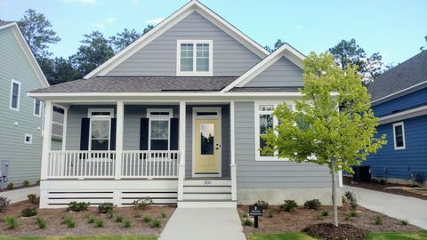350 Manning Sq, Southern Pines, NC 28387
