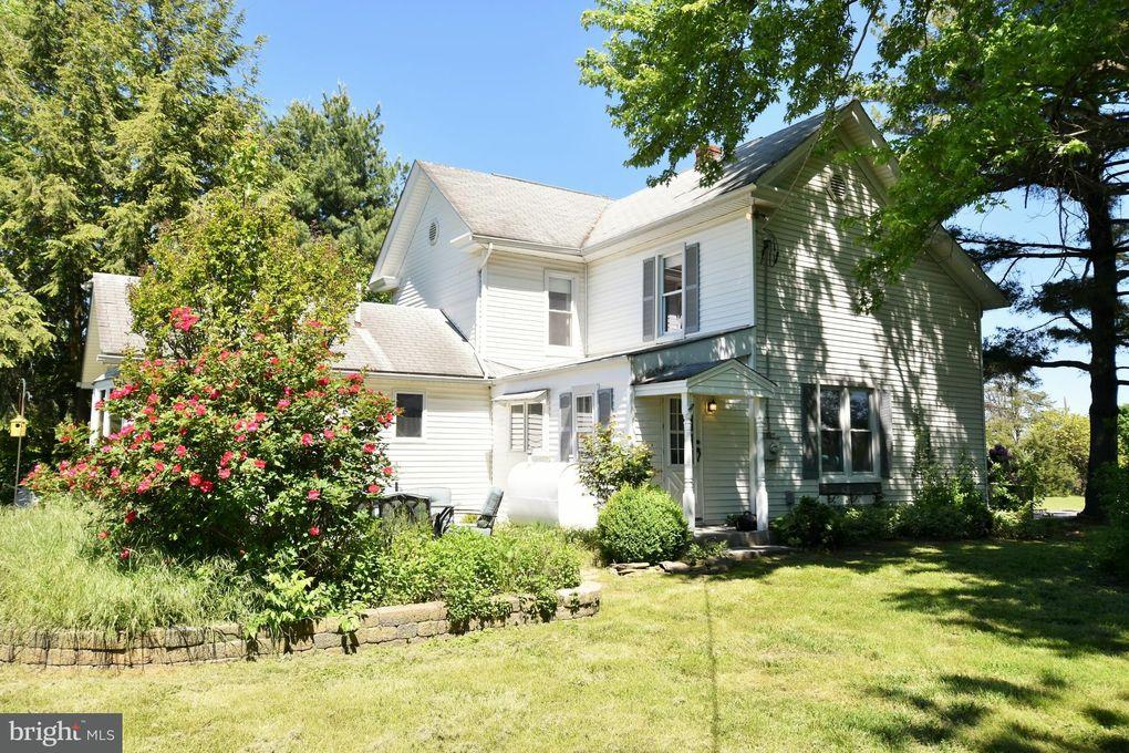 2011 Salem Church Rd Stephens City, VA 22655