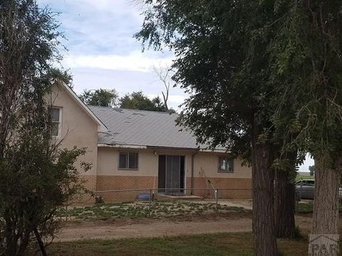 Photo of 32468 State Highway 167, Fowler, CO 81039