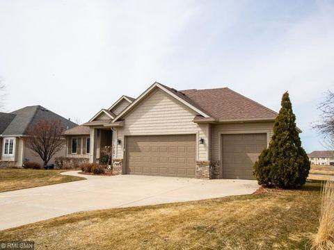 Lake Marion Estates, Lakeville, MN Recently Sold Homes - realtor com®