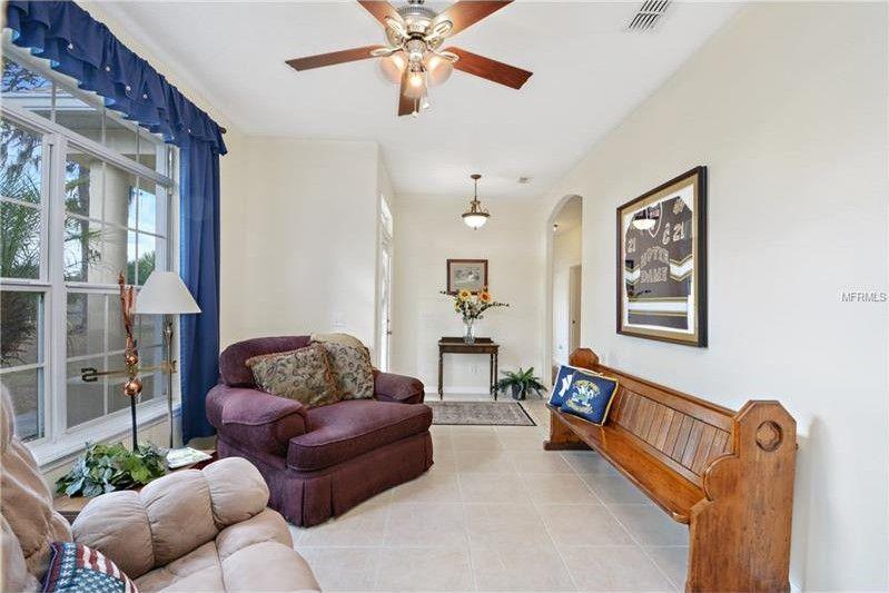 3715 Edsel Ave, Saint Cloud, FL 34772