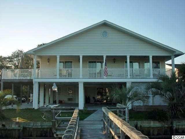 Rental Properties Murrells Inlet Sc